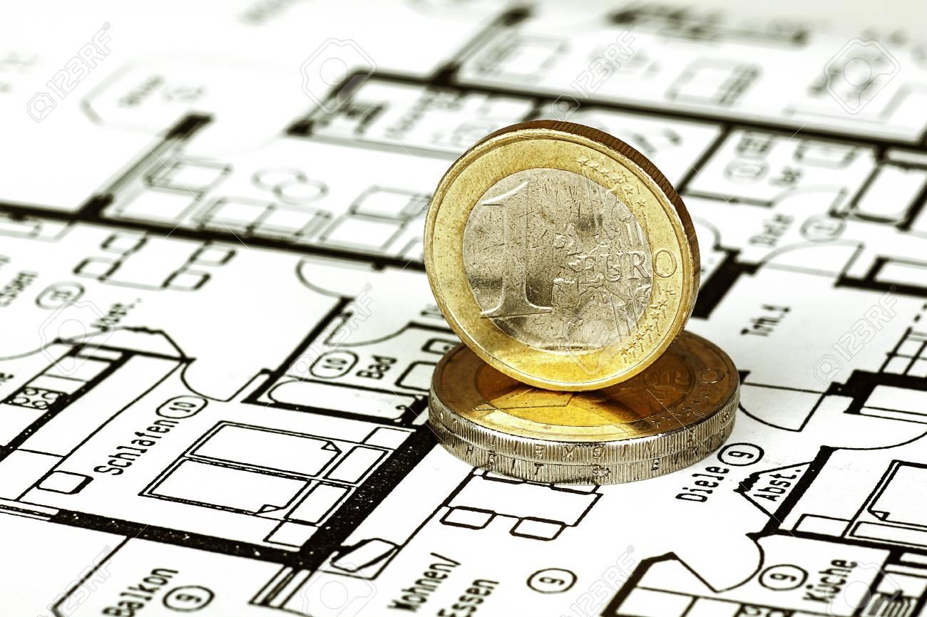 Resultado de imagen de euro construccion