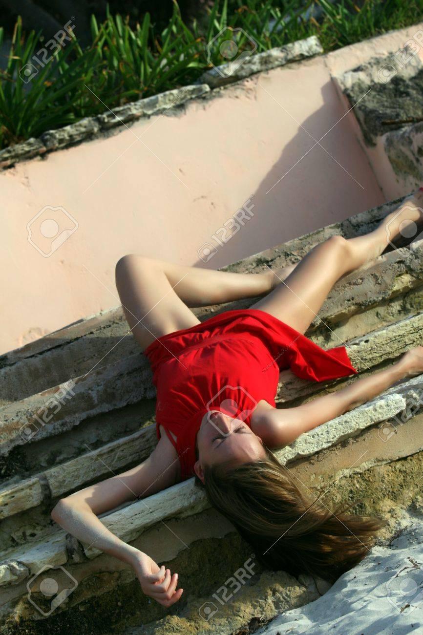 Упала в обморок при сексе 18 фотография