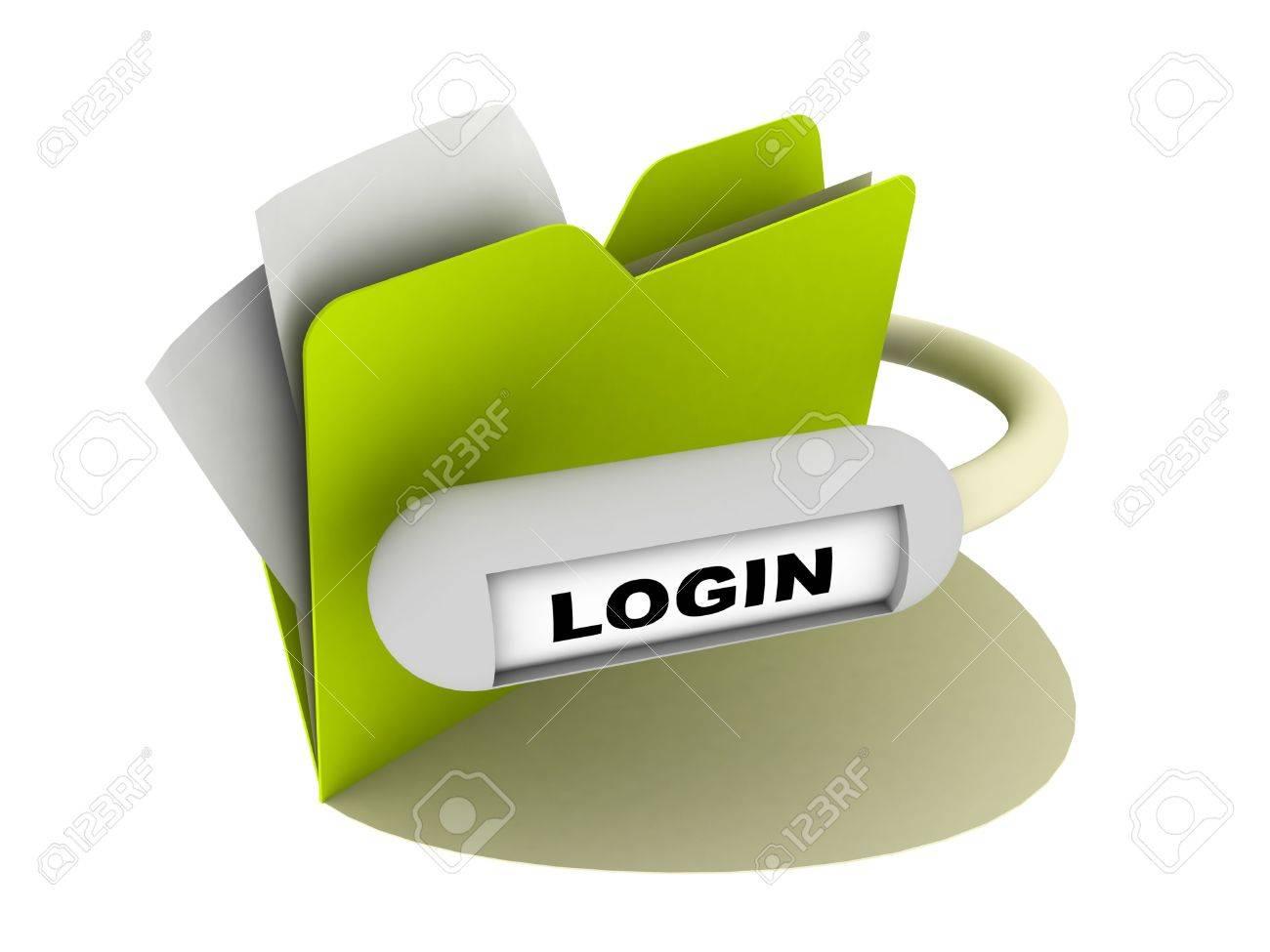 User Login Icon Jpg login login button