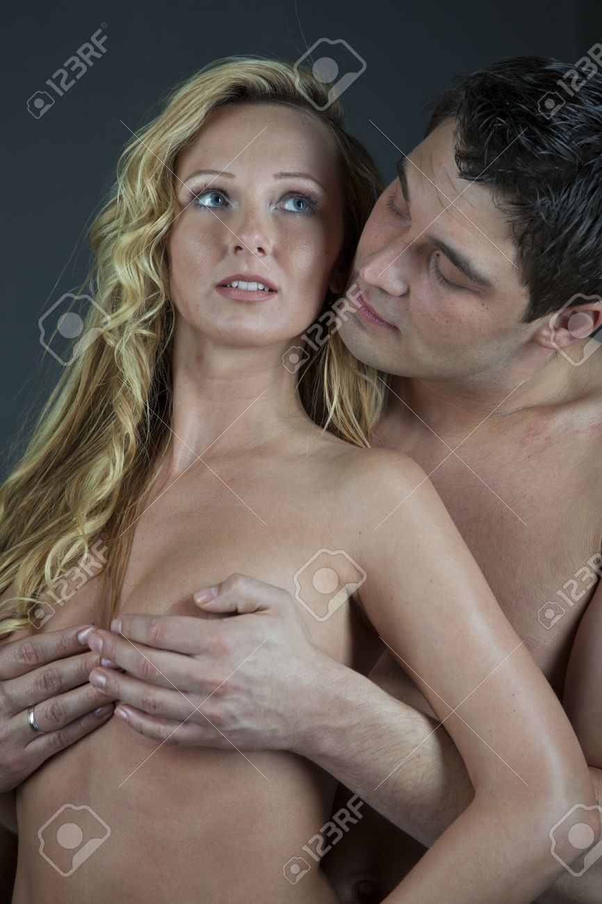Ndoing naked intercourse hot scenez in bedrmz