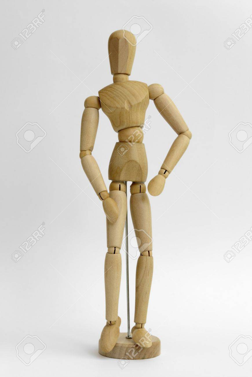 wooden mannequin stock photo picture and royalty free image image