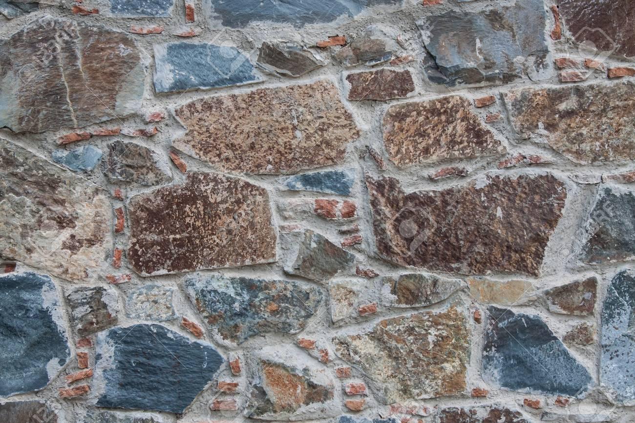 100 Fantastique Concepts Facade De Maison En Pierre Naturelle