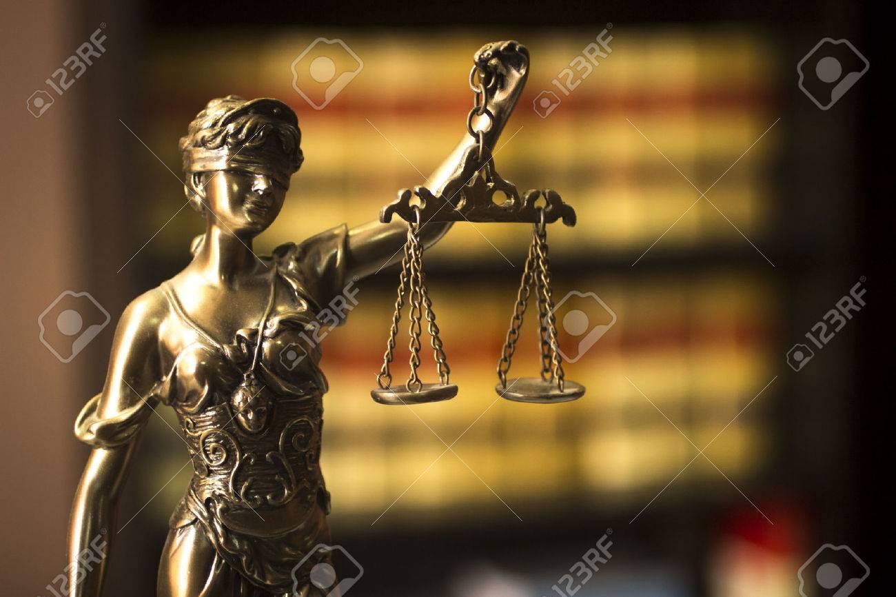 Afbeeldingsresultaat voor juridische plaatjes