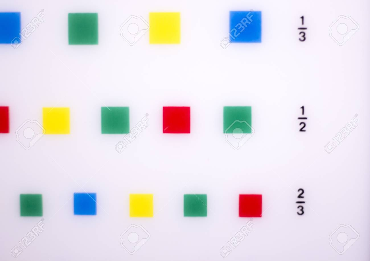Opticians eye test chart choice image free any chart examples opticians ophthalmology and optometry eye test chart to test sight opticians ophthalmology and optometry eye test geenschuldenfo Image collections