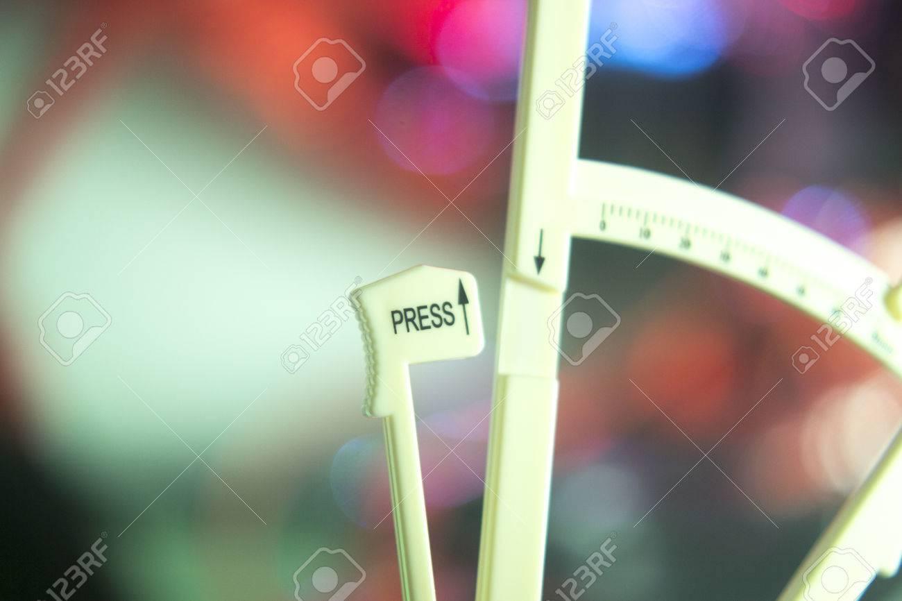 Niveles perdida de peso
