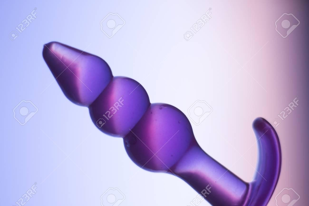 scène de sexe de MILF