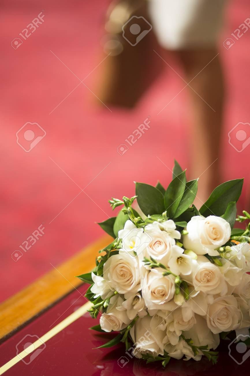 Civil Non Religious Wedding Ceremony Registry Office Bridal