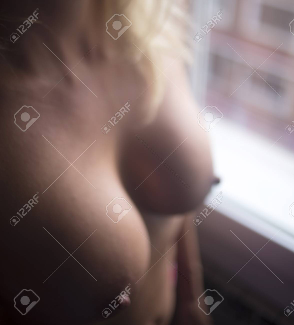 Alissa flexy pussy