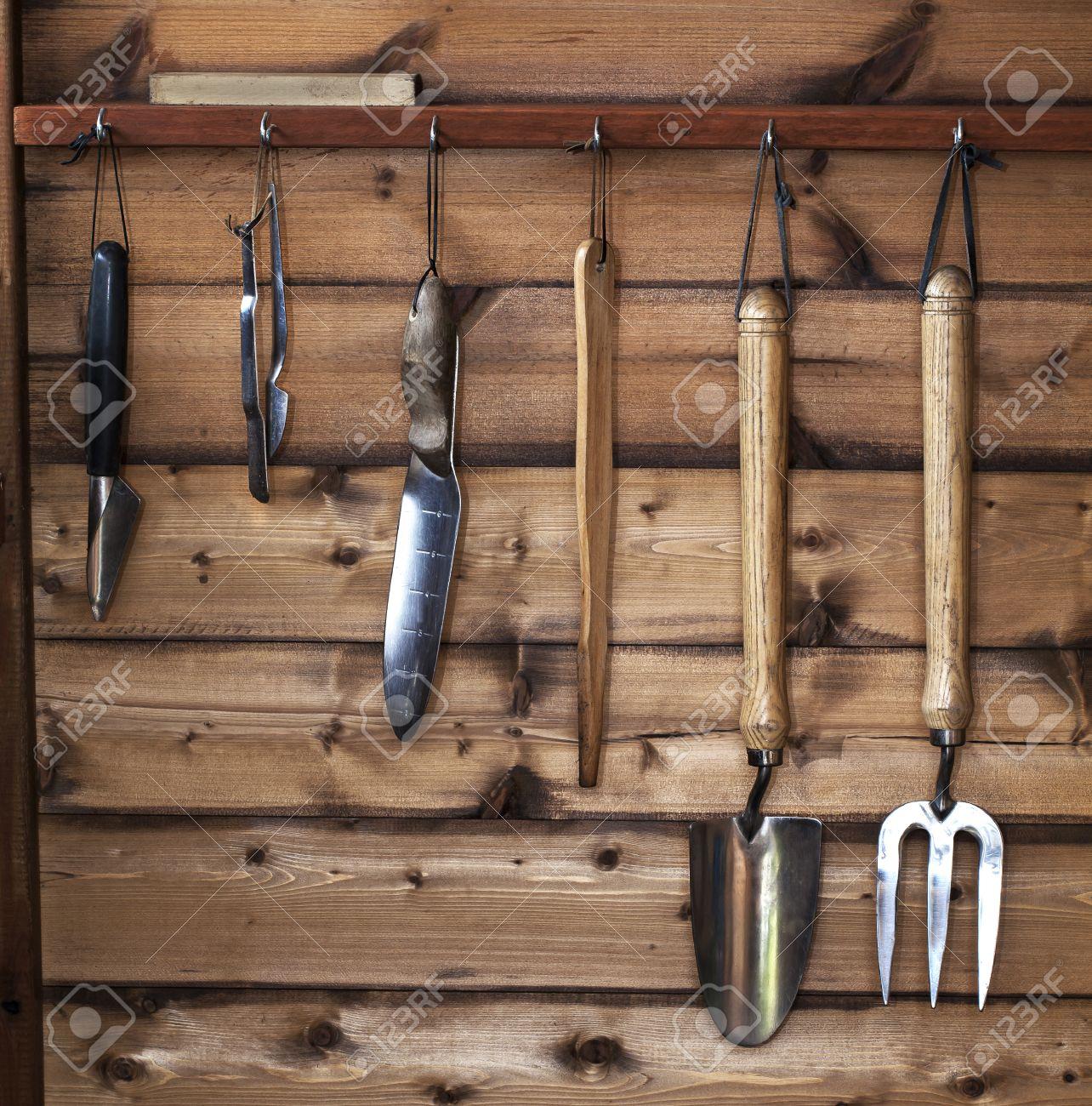 ball garden hanger folding co rack tool dp burgon uk universal amazon outdoors gtm