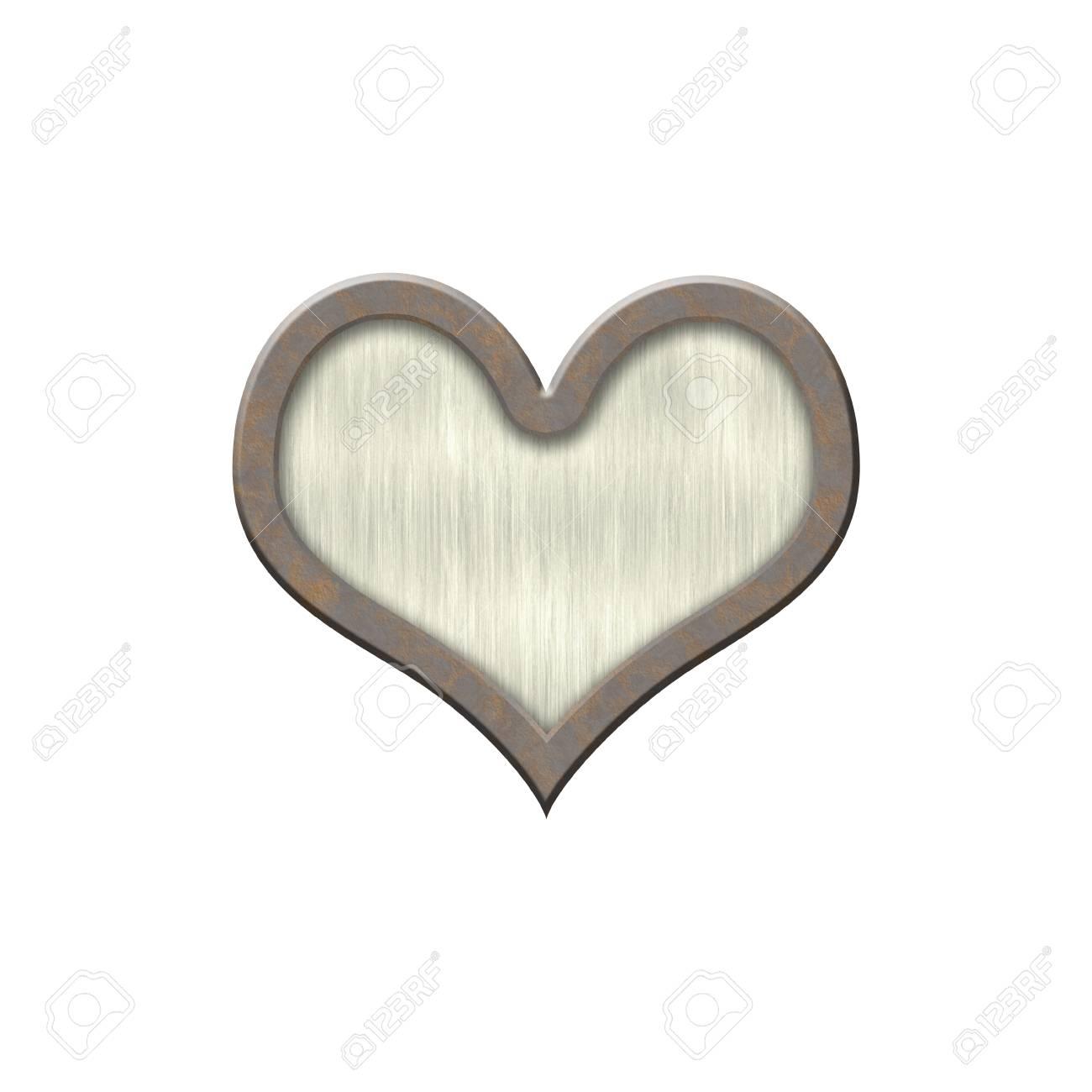 Ungewöhnlich Bild Des Herzens Und Seiner Teile Zeitgenössisch ...