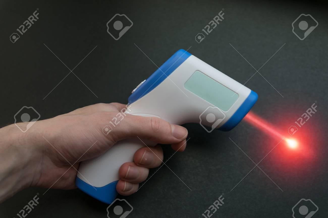 Laser Entfernungsmesser Vector : Großhandel viele vector optik laser entfernungsmesser