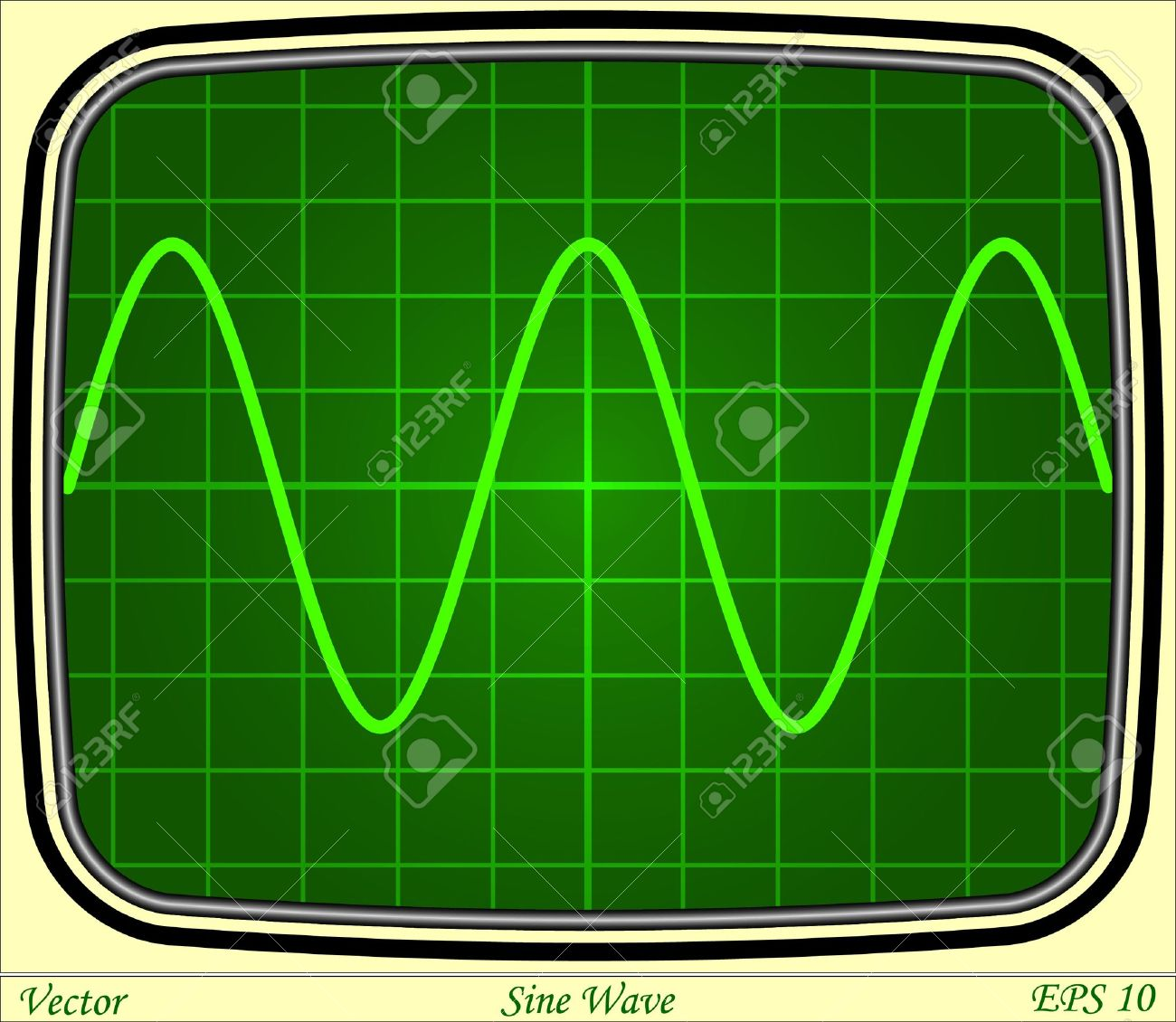 Oscilloscope Stock Photos Images. Royalty Free Oscilloscope Images ...