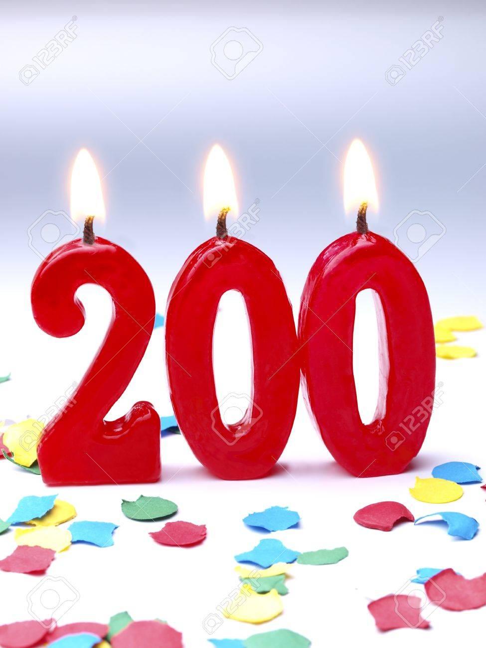 15551030-birthday-candles-showing-nr-200.jpg