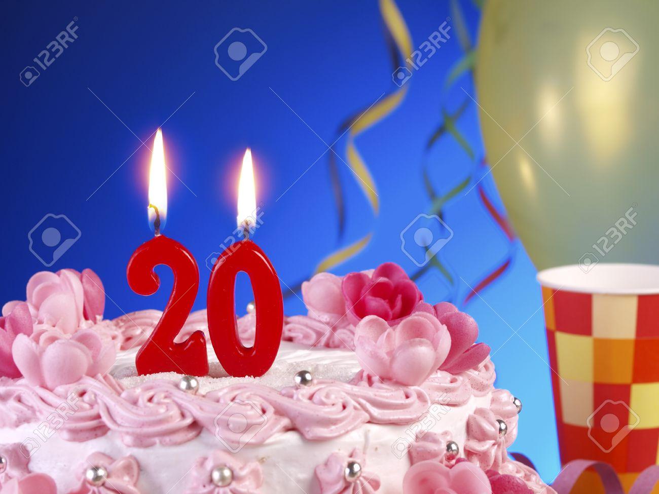 Почему мужчин не поздравляют с 40 летием