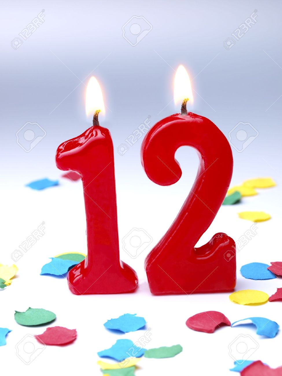 Birthday Number 12 - Numerology Center