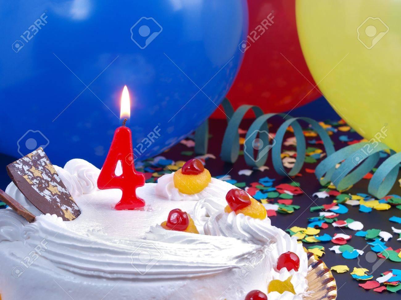 Тост на день рождения одногруппнице