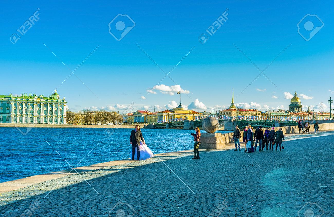 Overview of swimming pools on Vasilyevsky Island in St. Petersburg 36