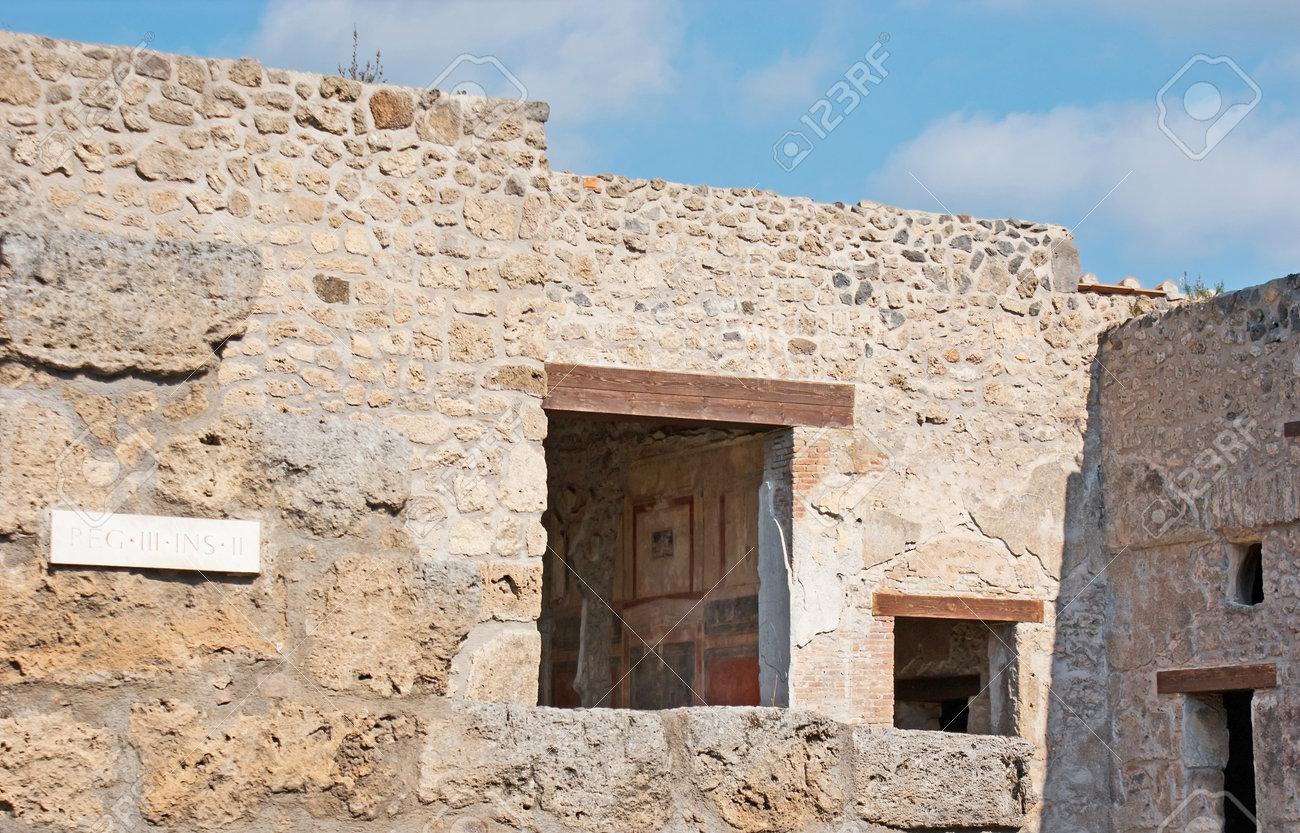 """Servio Tulio y de como """"si se cierra una puerta, la diosa (Fortuna) abre una ventana"""""""