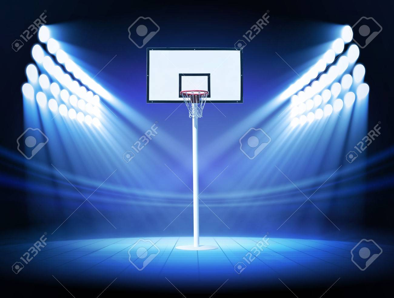 basketball stock photos u0026 pictures royalty free basketball images