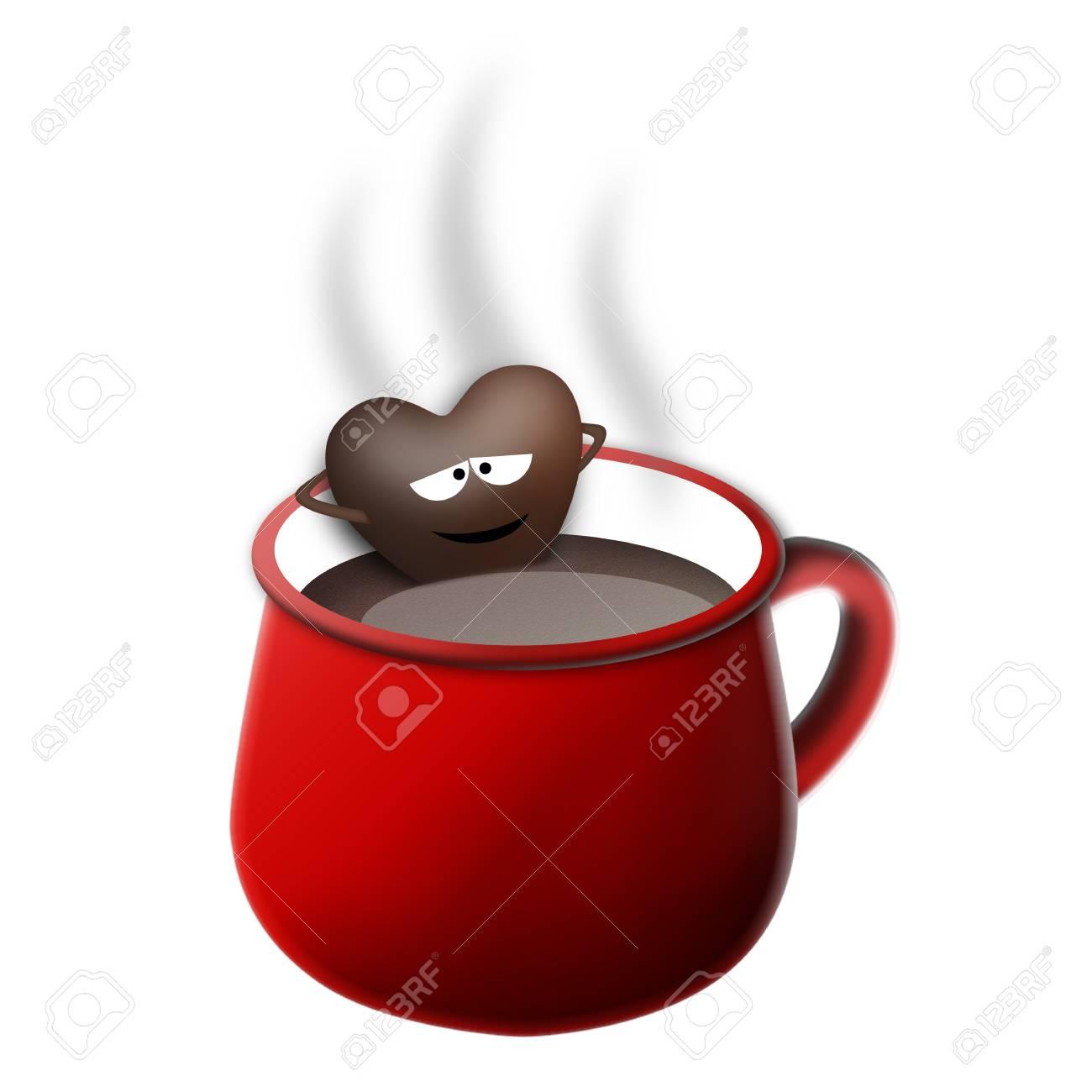 80099465-une-tasse-de-chocolat-chaud-avec-un-personnage-de-dessin-anim%C3%A9.jpg