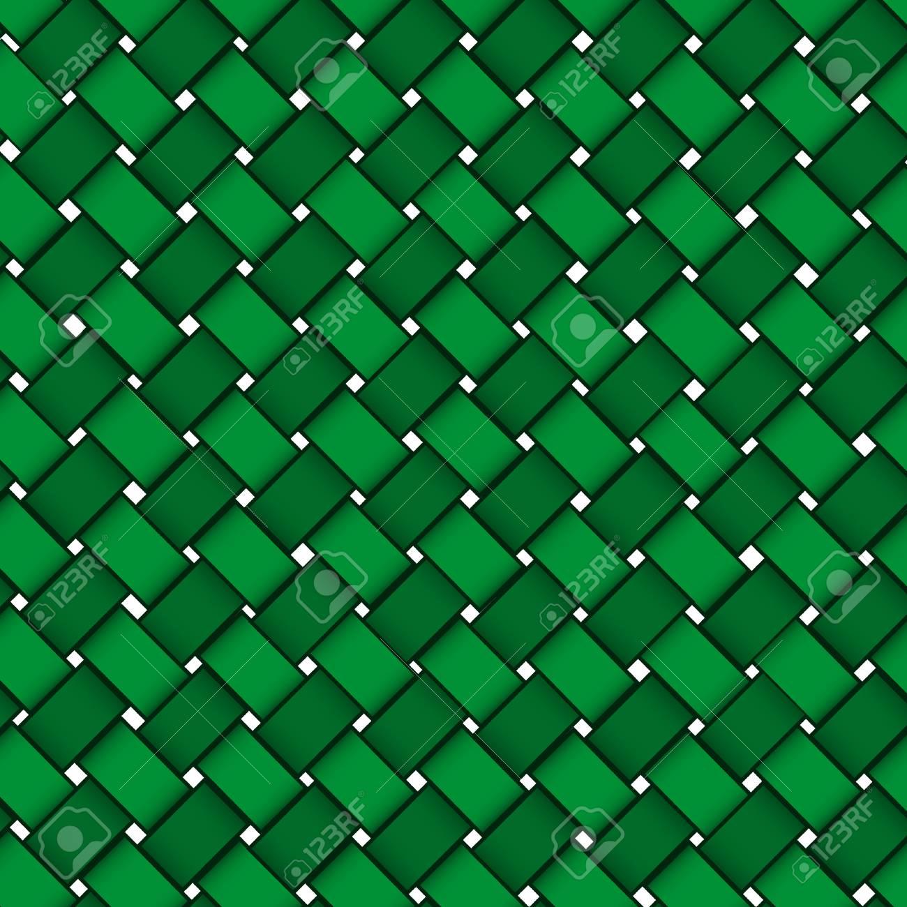 Abstract  texture Stock Vector - 23473731