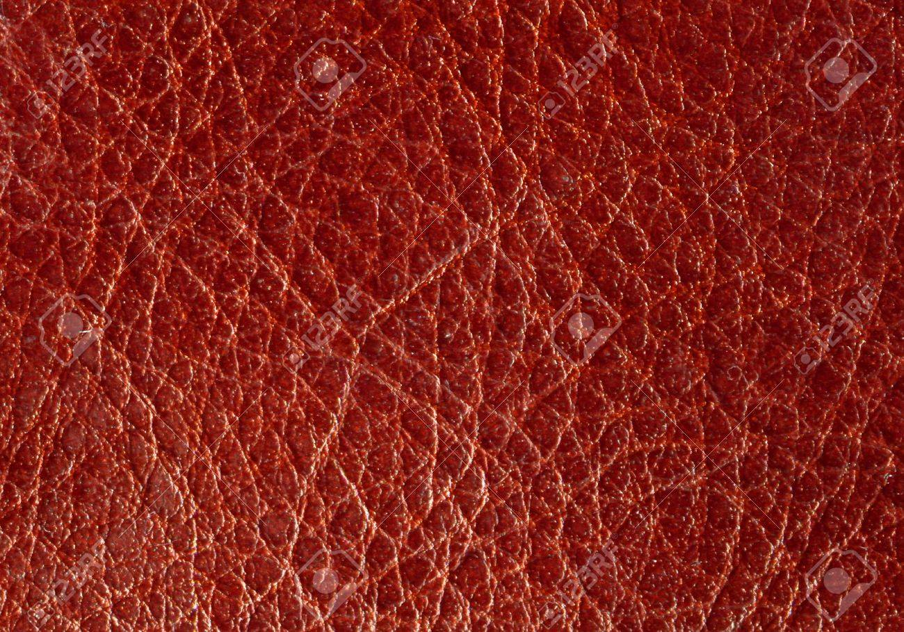 Textural Unusual Textural Background From A Red Leatherstock Photo .