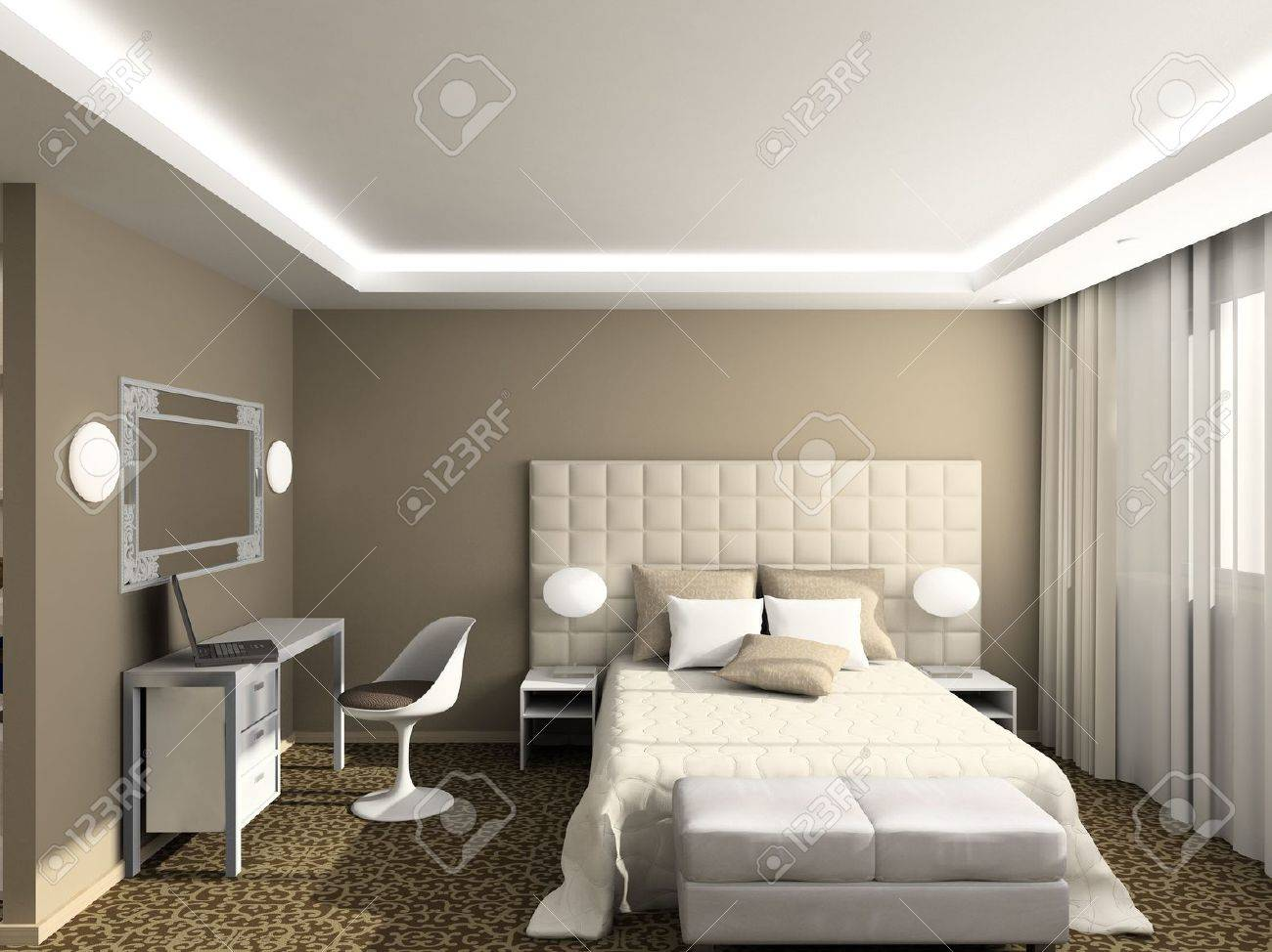 bedroom cabins stock photos images. royalty free bedroom cabins