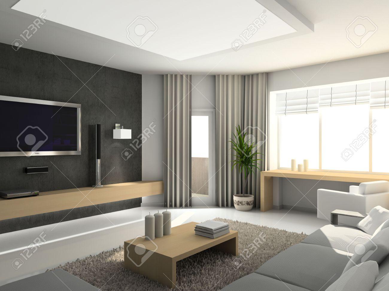 Teppich wohnzimmer braun: p,fefabb,dfbd ,edler designer teppich ...