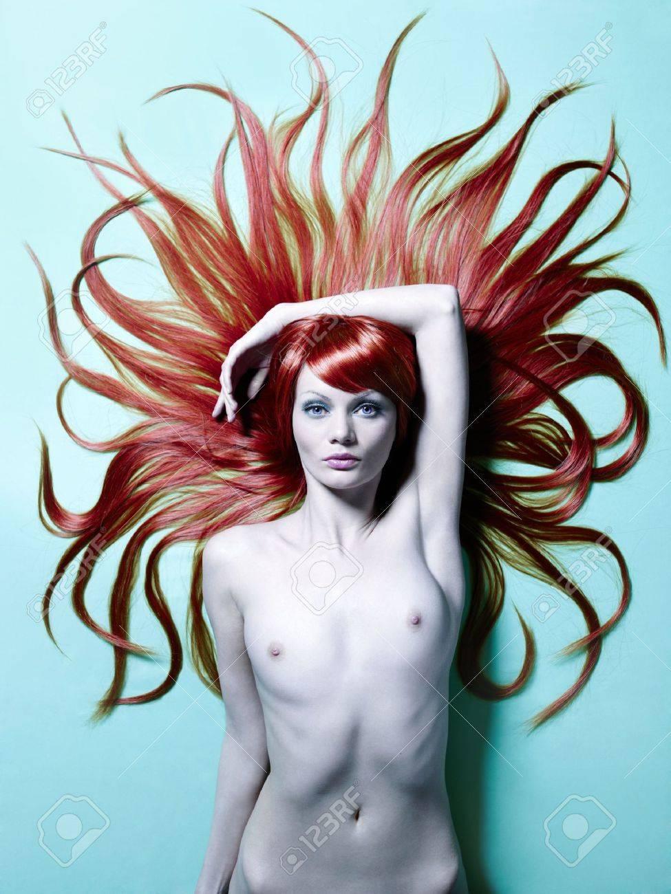Insaniquarium mermaid nude mod exploited video