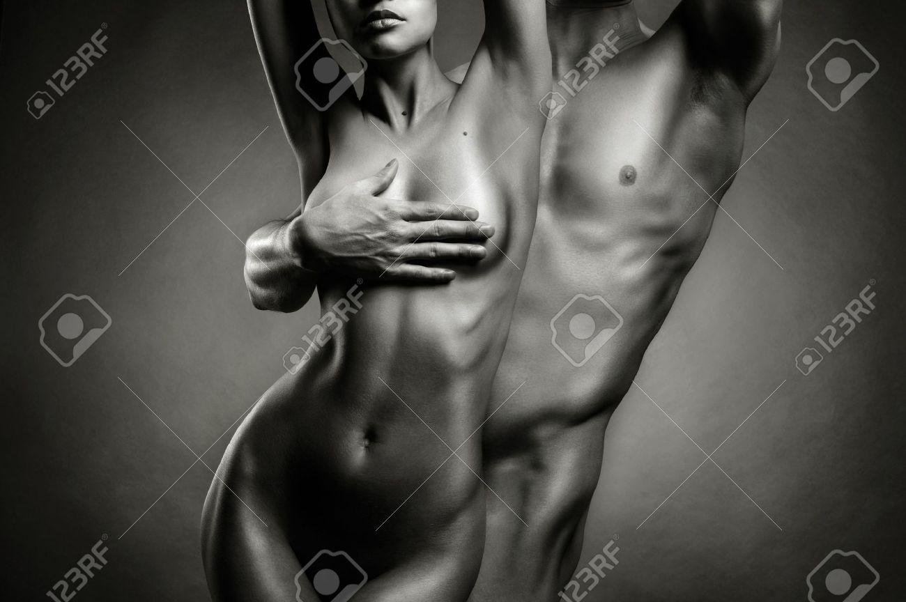 Фото арт эротика мужчин, арт эротика фото и ню 18 25 фотография