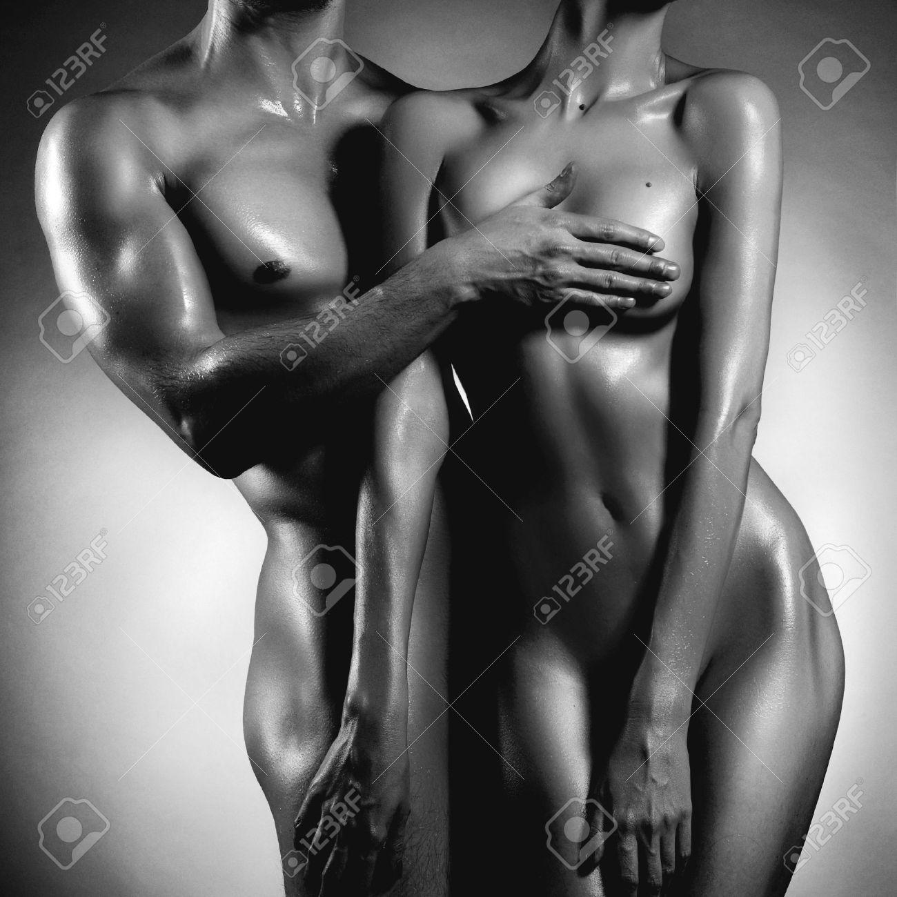 Секс пары ню фото 21 фотография