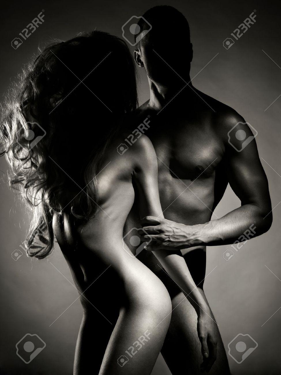 erotichnie-foto-pari