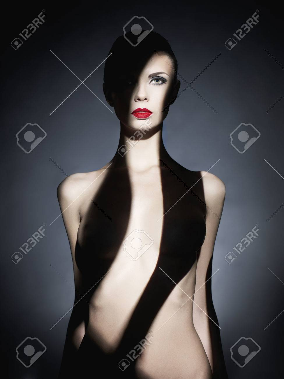 pantyhose-naked-lady-poto