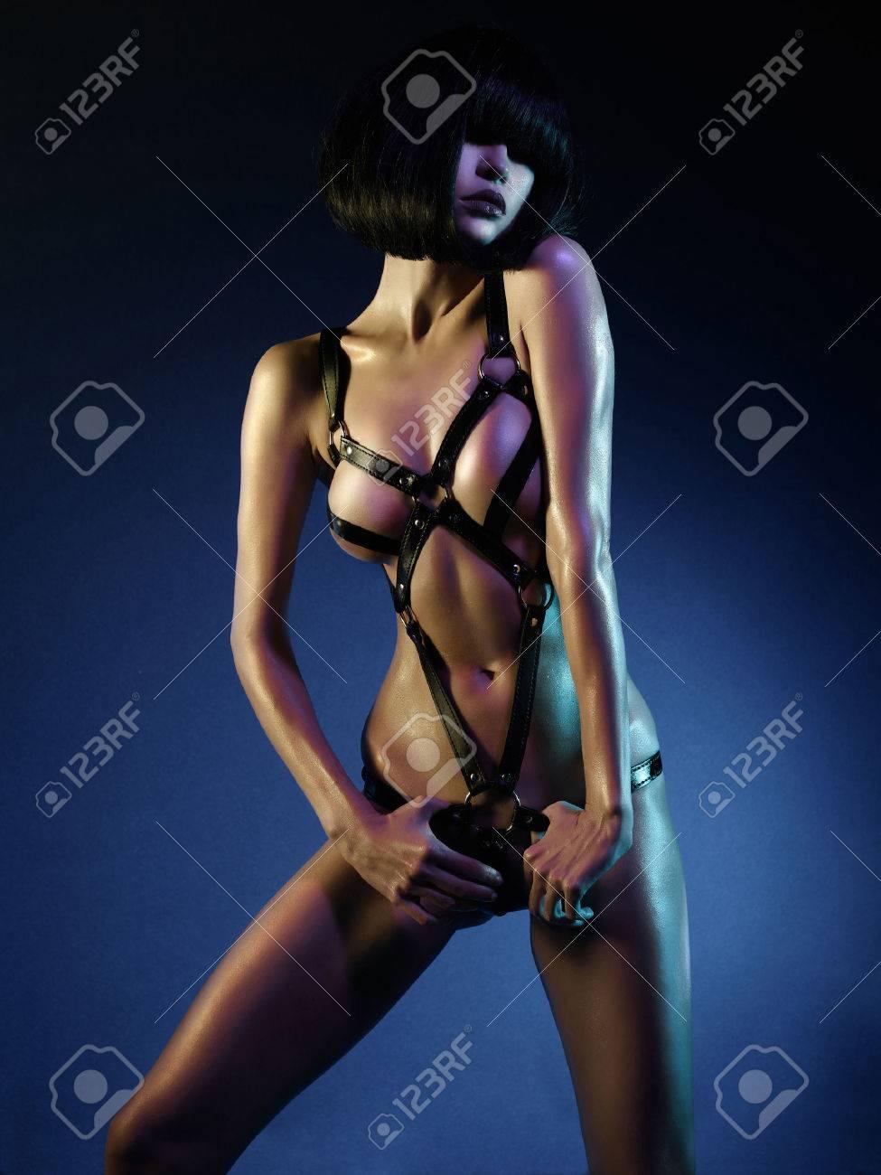 sexy nudo signora foto Regno cuori lesbica porno