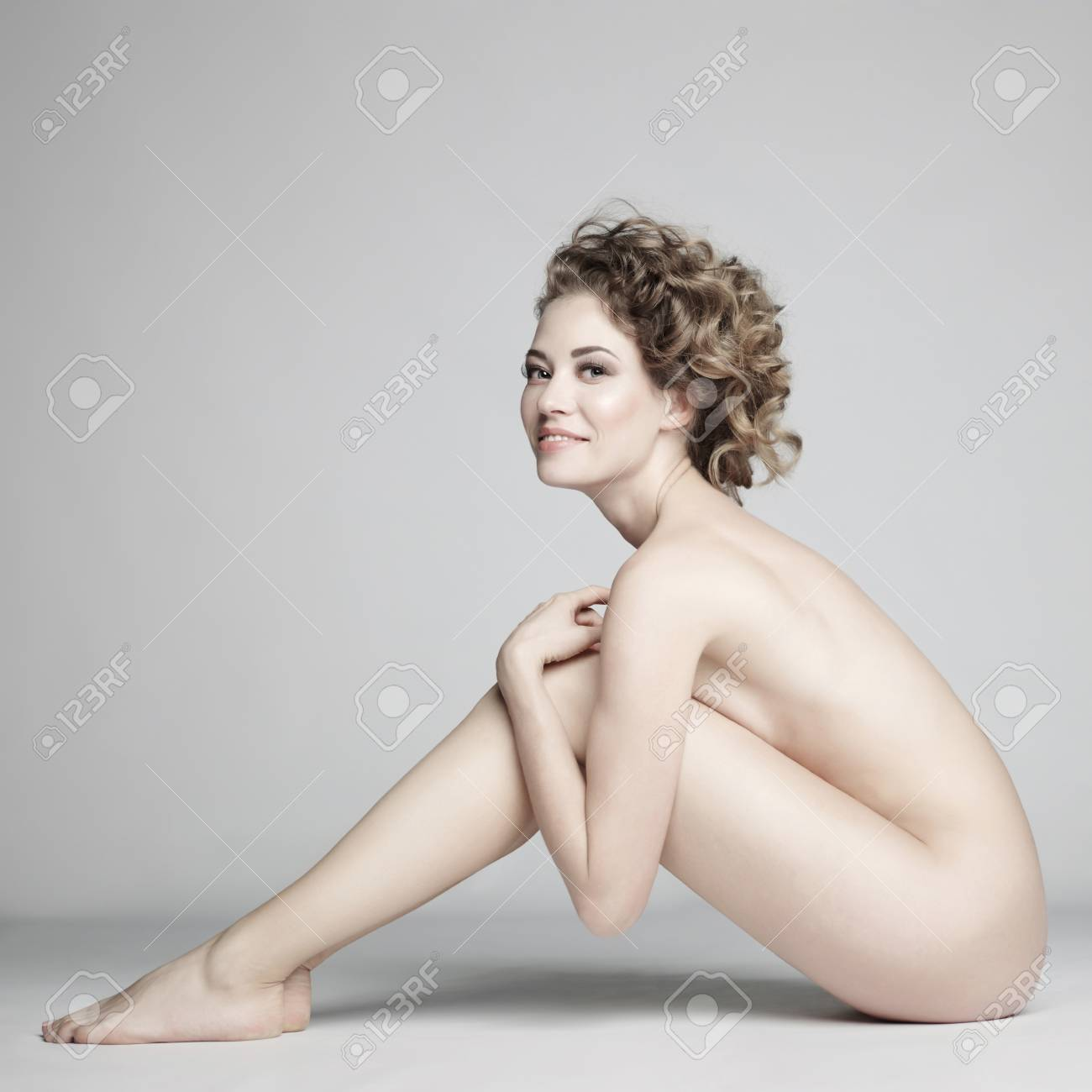 Anal butt free galleries