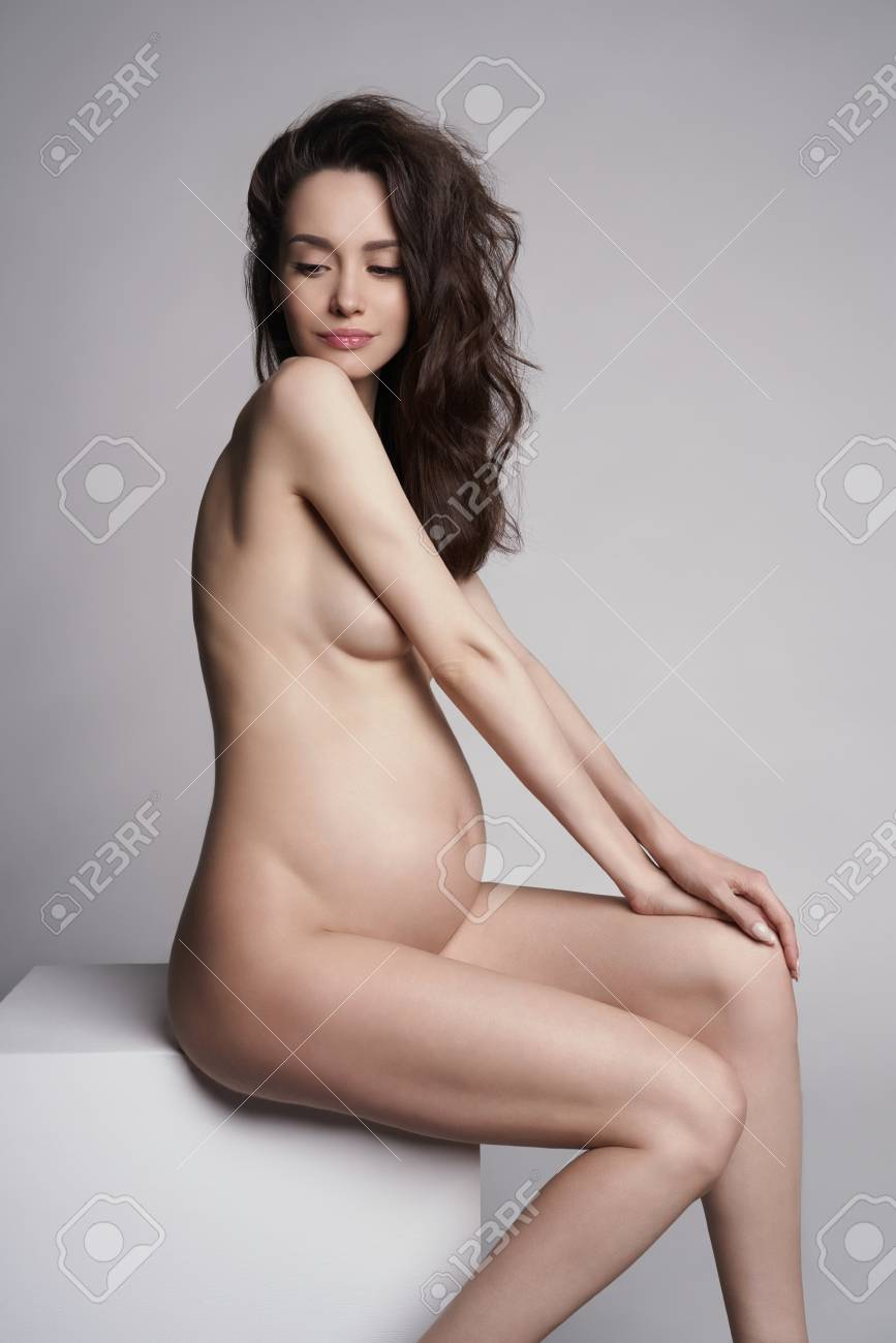 Aged Adults Naked Beautiful Pregnancy Photos