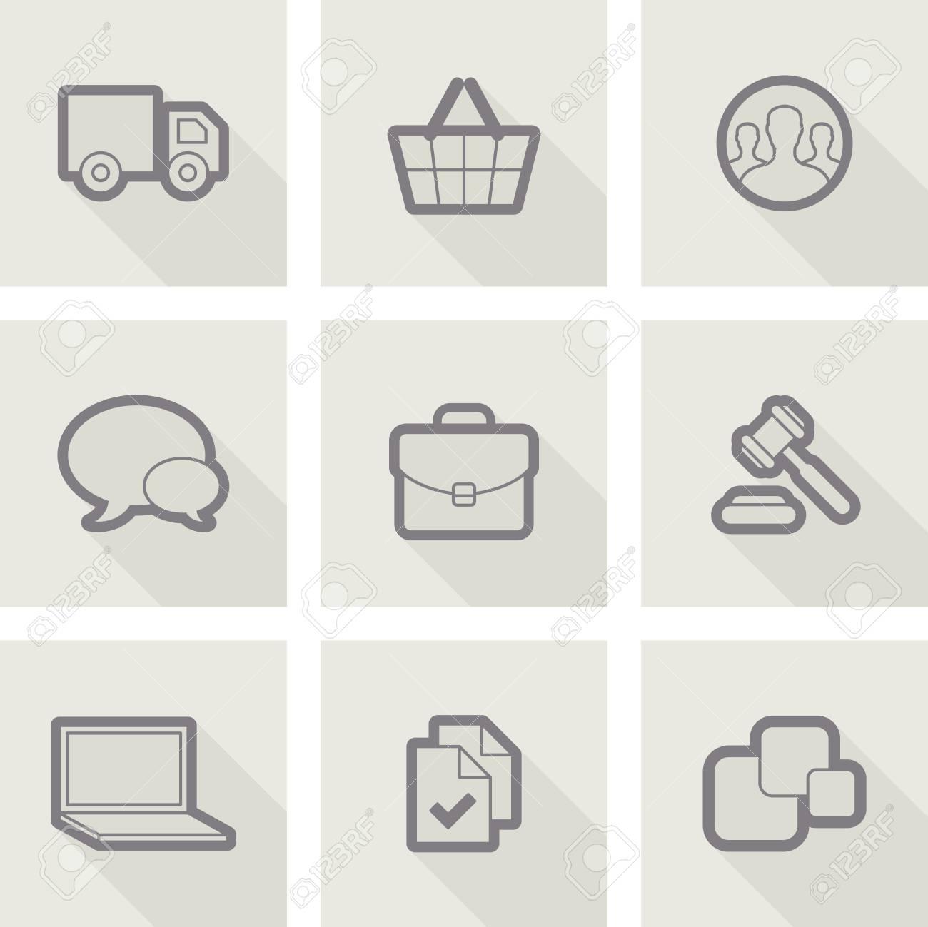 Beste Einfache Zeichnung Online Ideen - Die Besten Elektrischen ...