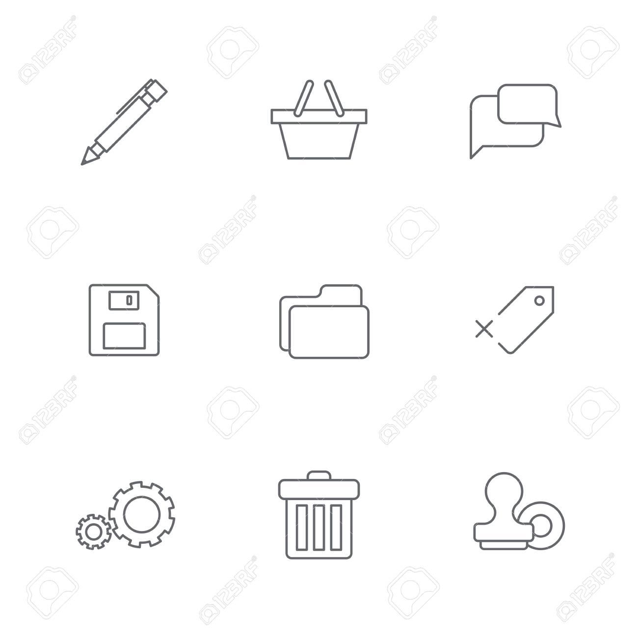 Beste Einfache Zeichnung Online Bilder - Elektrische Schaltplan ...