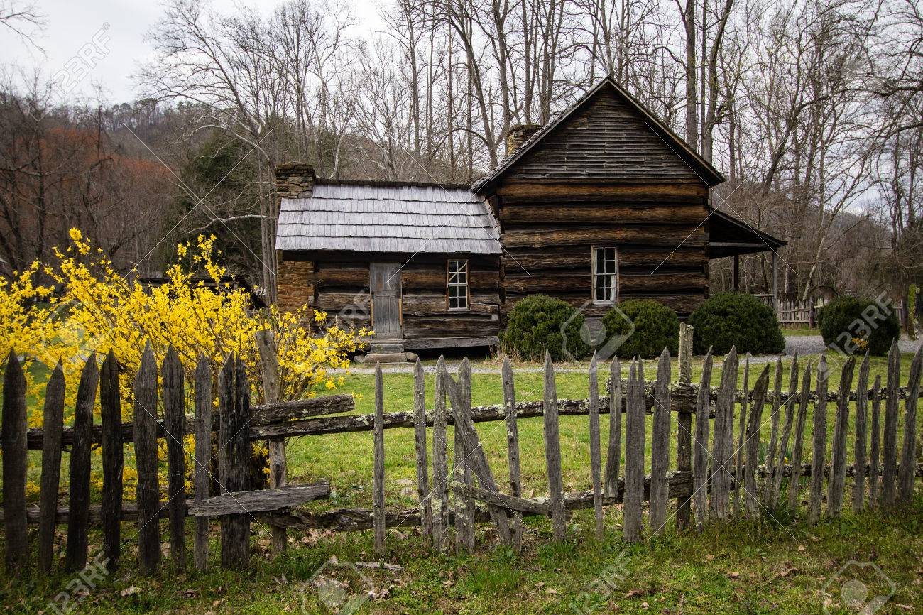 sevierville forge smoky cabins rental in mountain bedroom a pigeon cabin dream mountains mtn