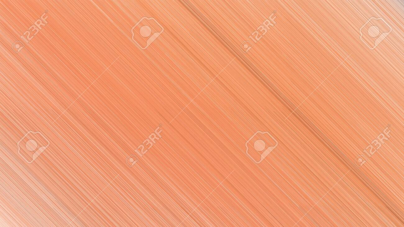 creative background with dark salmon burly wood and peach puff stock photo picture and royalty free image image 127984801 creative background with dark salmon burly wood and peach puff stock photo picture and royalty free image image 127984801