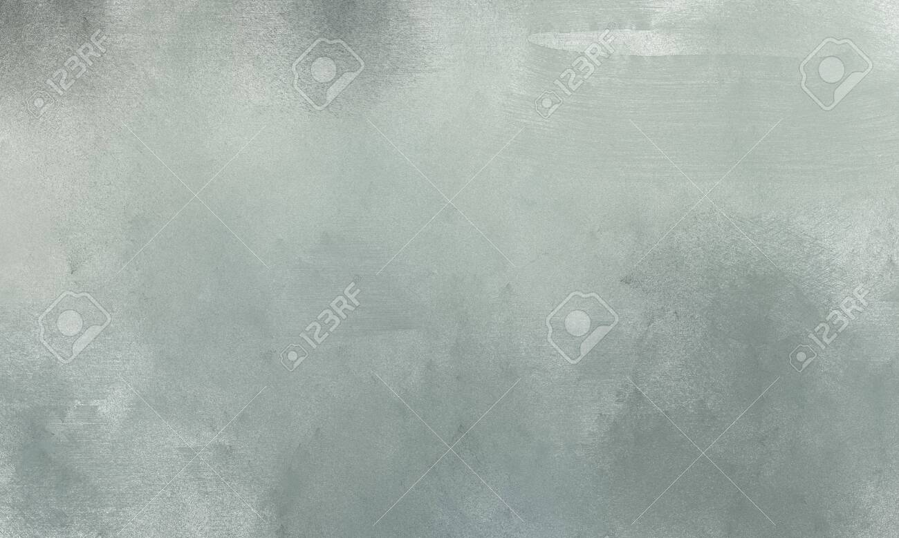 Texture Backdrop With Dark Gray Lavender And Light Gray Colored Brush Strokes Can Be Used As Design Graphic Element Wallpaper And Texture
