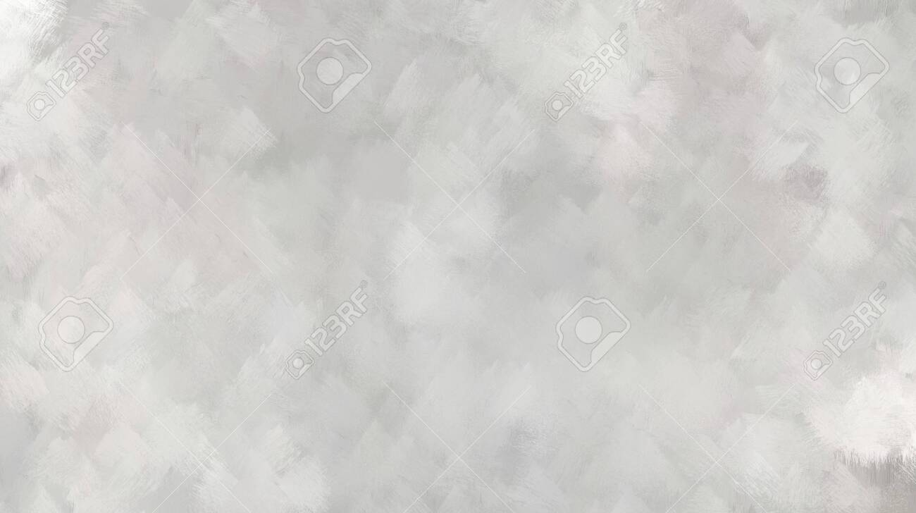 Simple Cloudy Texture Background Pastel Gray Linen And Dark