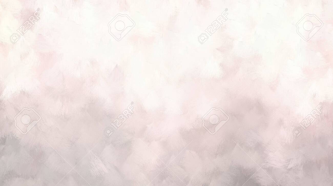 Simple Cloudy Texture Background Linen Silver And Dark Gray