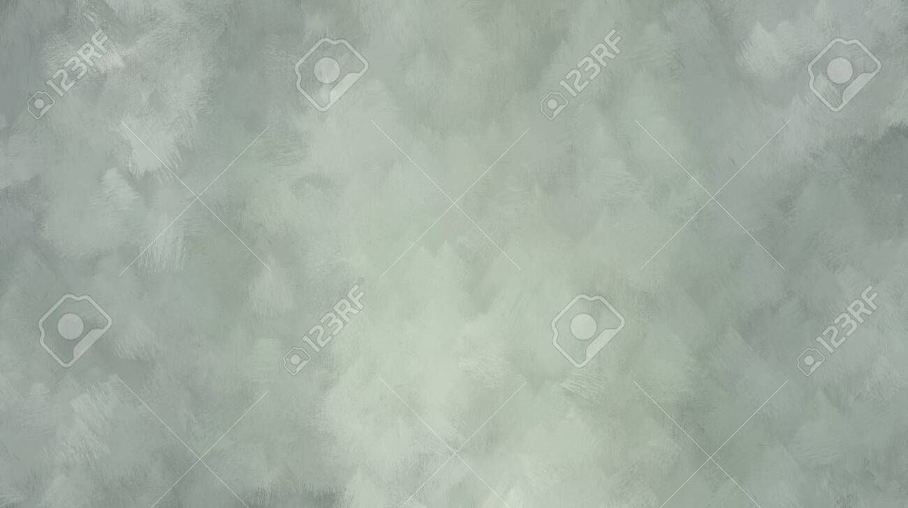 Dark Gray Gray Gray And Light Gray Color Painted Texture Use