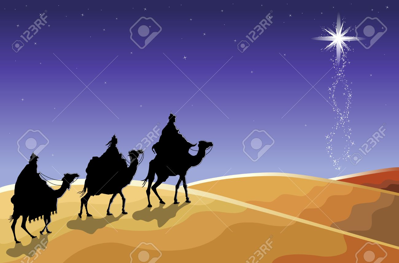 Religious Christmas Stock Photos. Royalty Free Religious Christmas ...