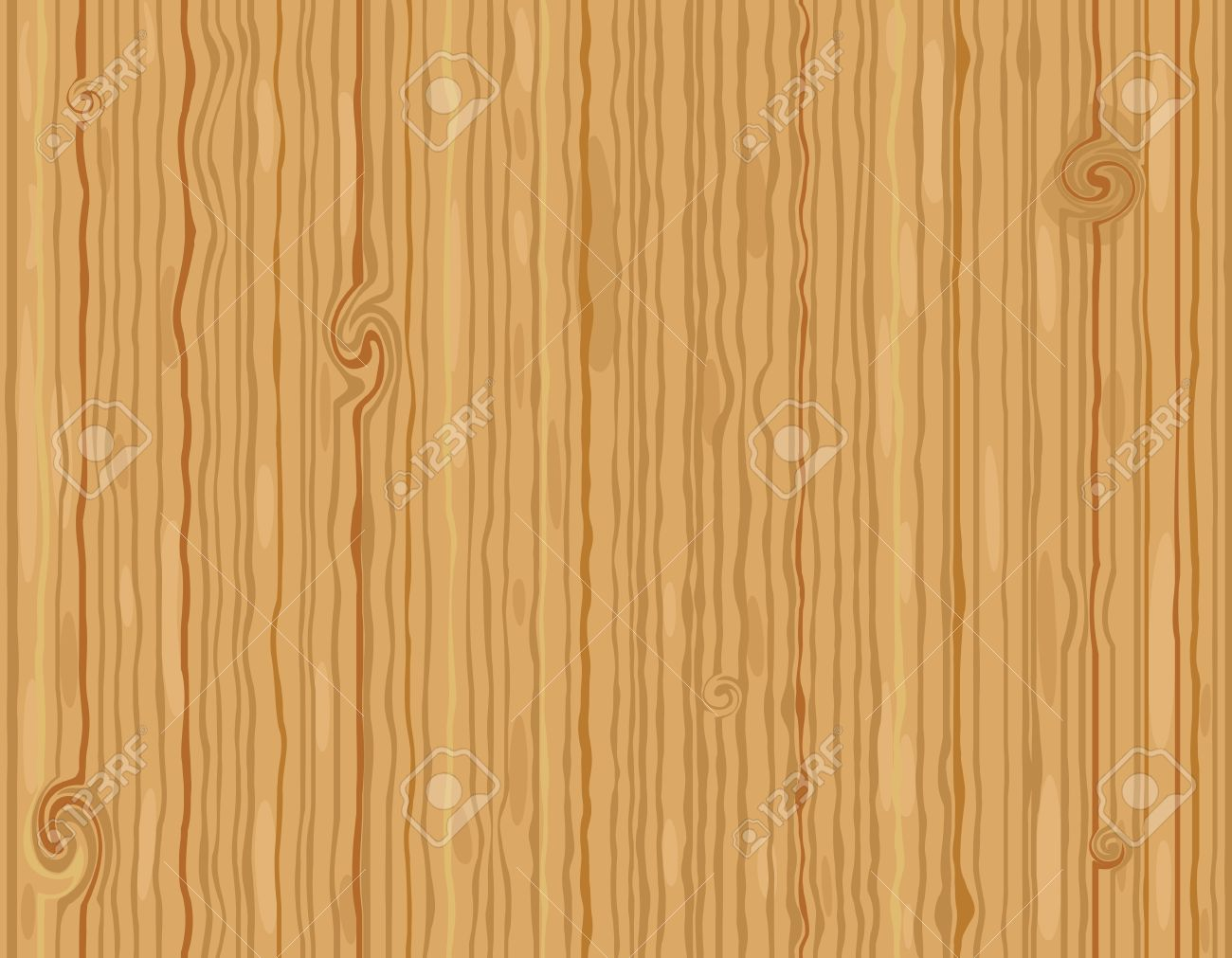 Background Of Wood Grain Texture Vector File Saved As Eps Ai8