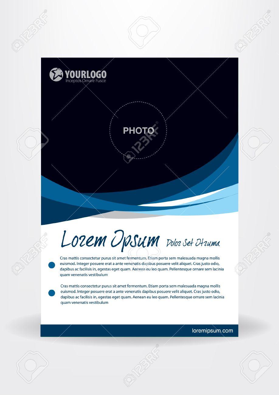Brochure,design,template,flyer,poster,trifold,pack,vector,leaflet ...
