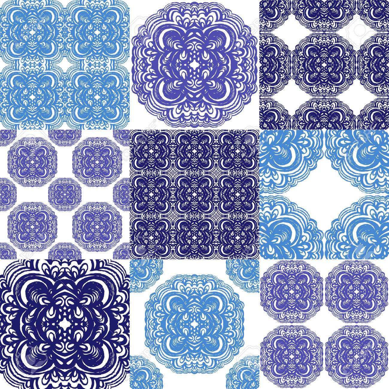 Tolle Freie Färbung Bilder - Druckbare Malvorlagen - amaichi.info
