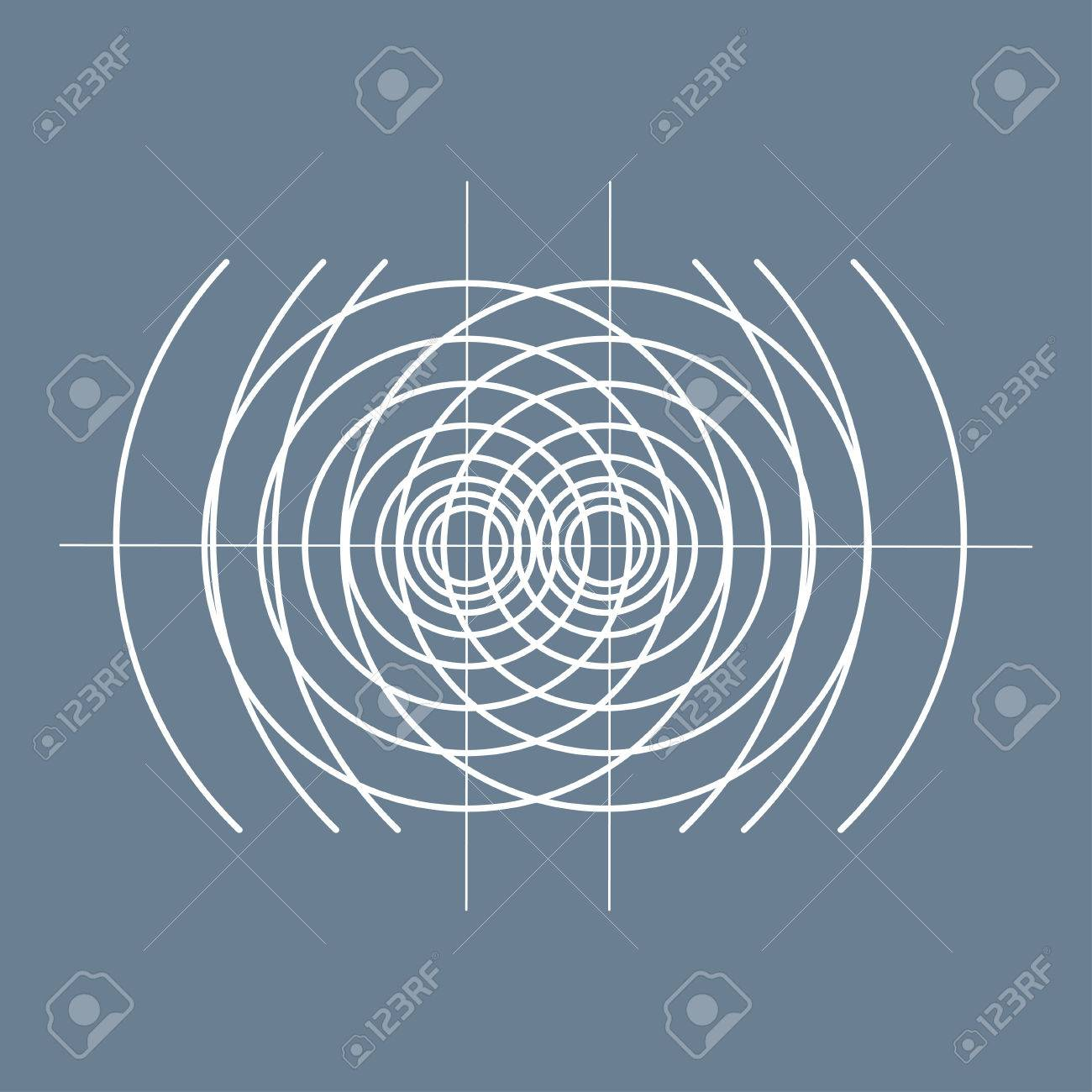 Sacred geometry symbol or element alchemy religion philosophy sacred geometry symbol or element alchemy religion philosophy astrology and spirituality themes biocorpaavc