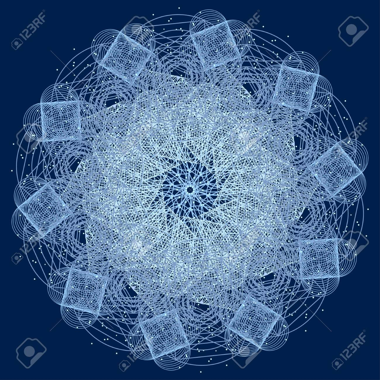 Mandala with sacred geometry symbols and elements alchemy mandala with sacred geometry symbols and elements alchemy religion philosophy astrology and biocorpaavc